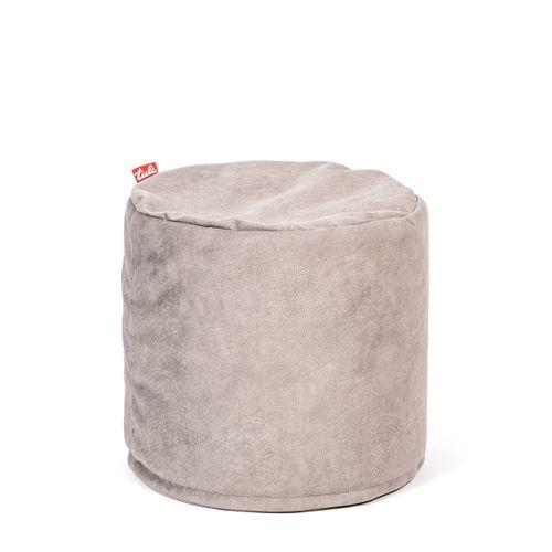 Tuli Otto - Urban Stone