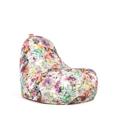 Tuli Relax Náhradný obal - Polyester Vzor Lily