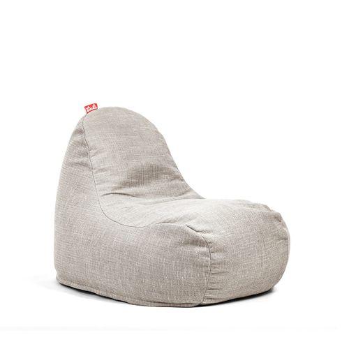 Tuli Relax Snímateľný poťah - Natural Linen