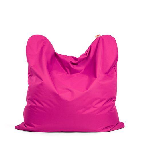 Tuli Smart Nesnímateľný poťah - Polyester Ružová