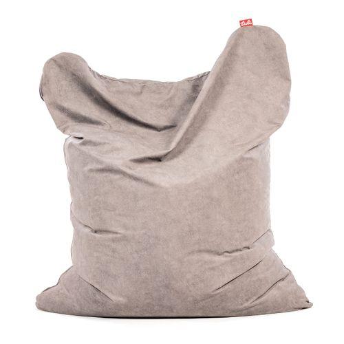 Tuli Sofa - Urban Stone