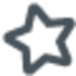 Originálne Tuli vaky