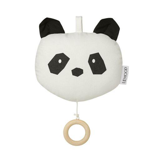 ALMA závesná hračka - Panda
