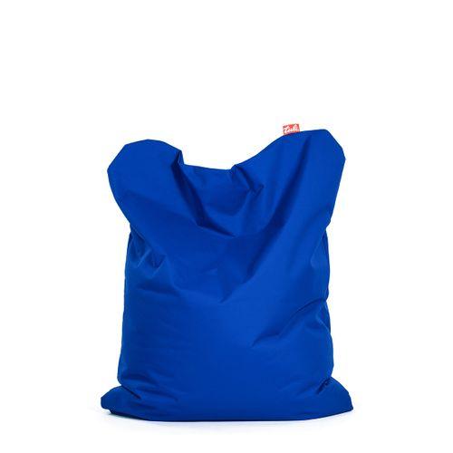 Tuli Funny - Polyester Modrá