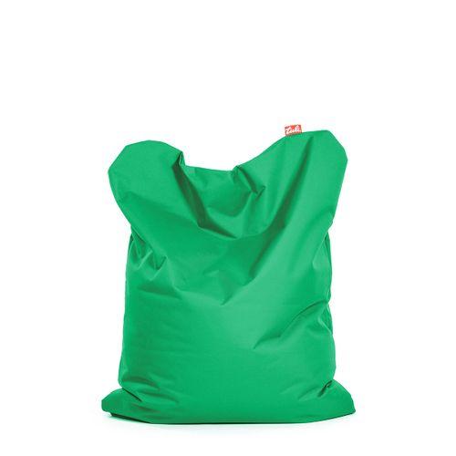 Tuli Funny Nesnímateľný poťah - Polyester Svetlo zelená