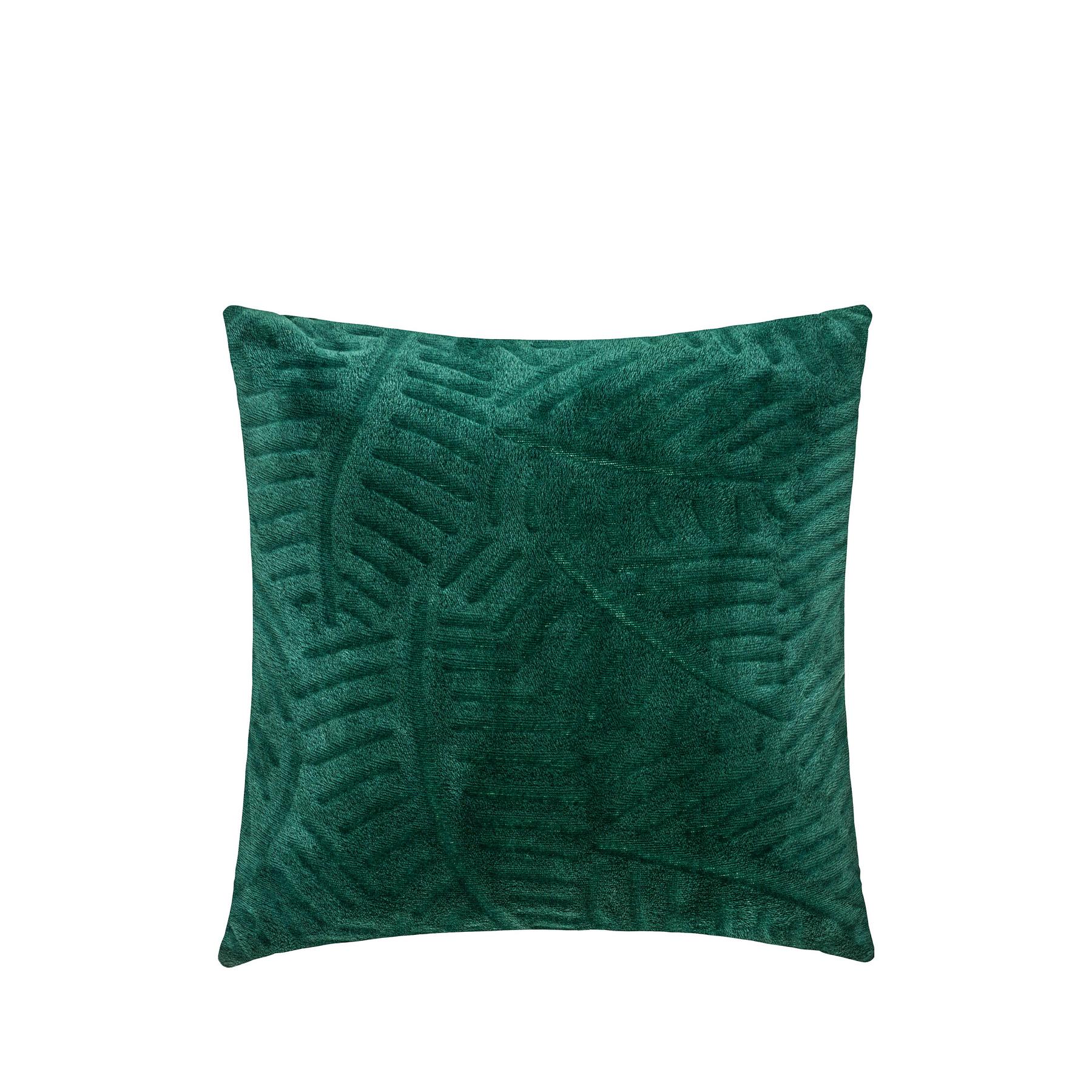 JJA VankúŠik Lux - Zelená