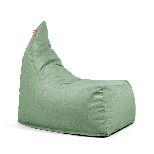 Tuli Kanoe - Soft Aqua