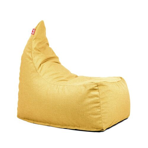 Tuli Kanoe - Soft Yellow