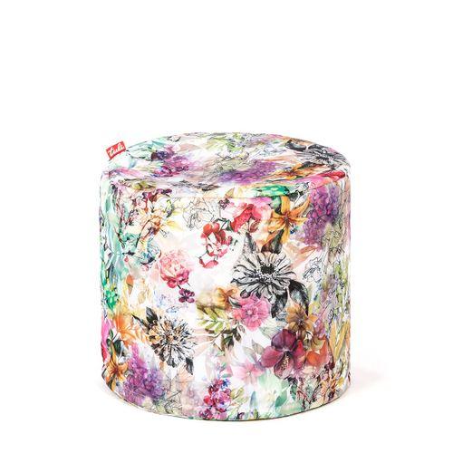 Tuli Otto Snímateľný poťah - Polyester Vzor Lily