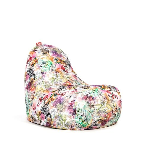 Tuli Relax - Polyester vzor Lily