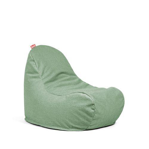 Tuli Relax - Soft Aqua