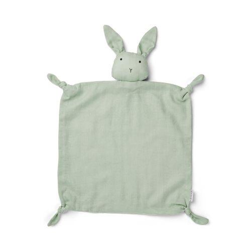AGNETE mojkáčik zajko mätový