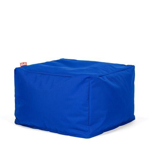 Tuli Block Nesnímateľný poťah - Polyester Modrá
