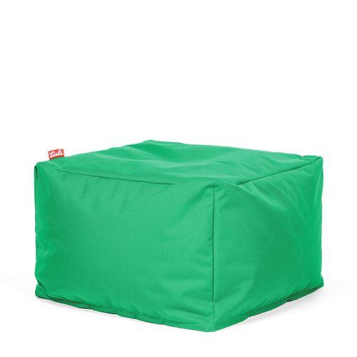 Tuli Block Nesnímateľný poťah - Polyester Svetlo zelená