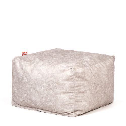 Tuli Block Snímateľný poťah - Urban Stone