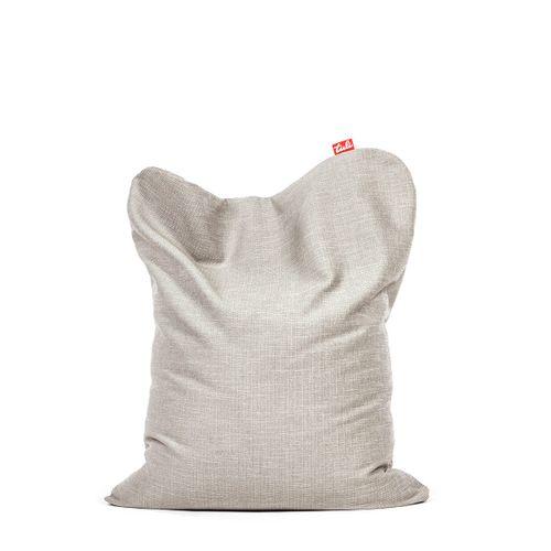 Tuli Funny - Natural Linen