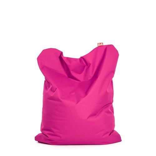 Tuli Funny Nesnímateľný poťah - Polyester Ružová