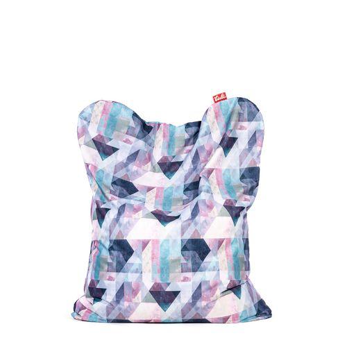 Tuli Funny - Polyester vzor Pastel