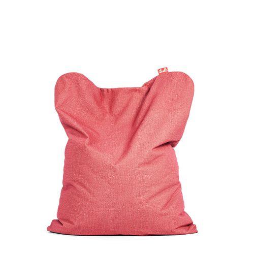 Tuli Funny Snímateľný poťah - Soft Red