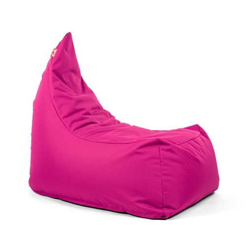 Tuli Kanoe Náhradný obal - Polyester Ružová