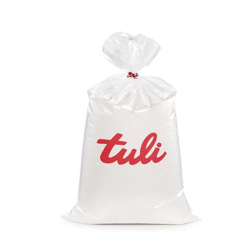 Tuli Originálna Tuli náhradná náplň 75l