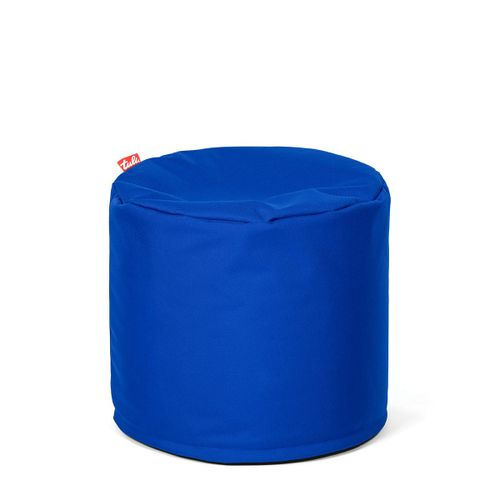 Tuli Otto Nesnímateľný poťah - Polyester Modrá