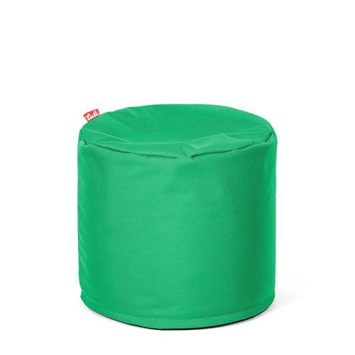 Tuli Otto Nesnímateľný poťah - Polyester Svetlo zelená