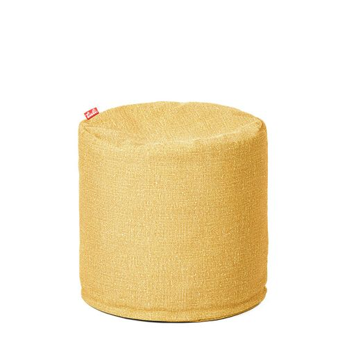 Tuli Otto - Soft Yellow
