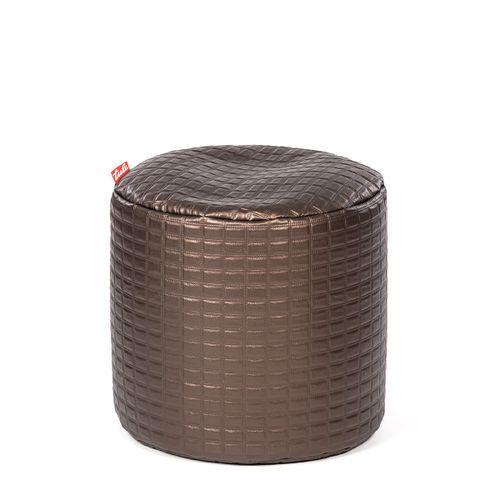 Tuli Otto Nesnímateľný poťah - Syntetická koža Luxury Hnedá