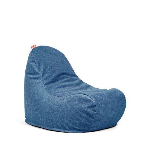 Tuli Relax Snímateľný poťah - Soft Seafoam