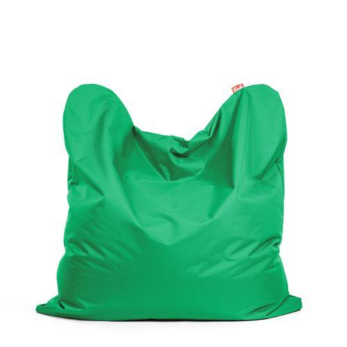 Tuli Smart Náhradný obal - Polyester Svetlo zelená