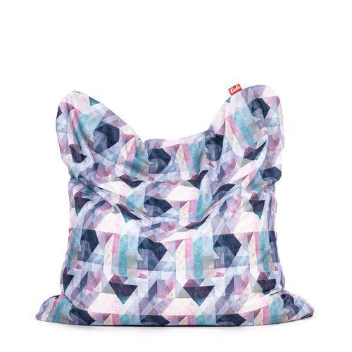 Tuli Smart Náhradný obal - Polyester Vzor Pastel