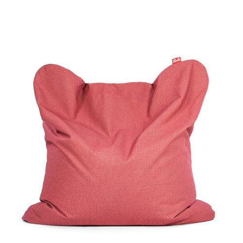 Tuli Smart Náhradný obal - Soft Red
