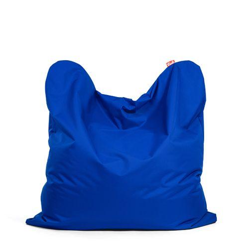 Tuli Smart Nesnímateľný poťah - Polyester Modrá