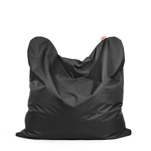 Tuli Smart Nesnímateľný poťah - Polyester Tmavo sivá