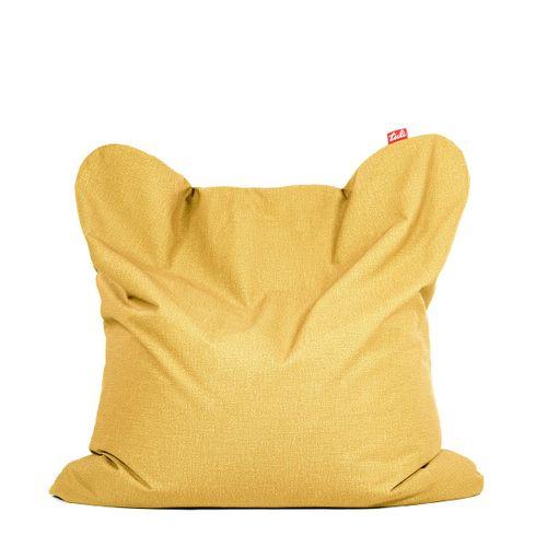 Tuli Smart Snímateľný poťah - Soft Yellow