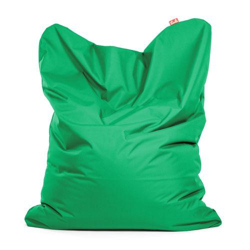 Tuli Sofa náhradný obal - Polyester Svetlo zelená