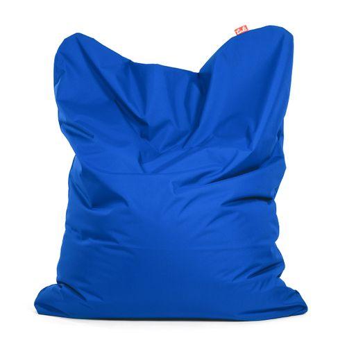 Tuli Sofa - Polyester Modrá