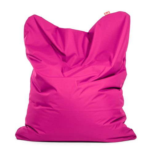 Tuli Sofa Nesnímateľný poťah - Polyester Ružová