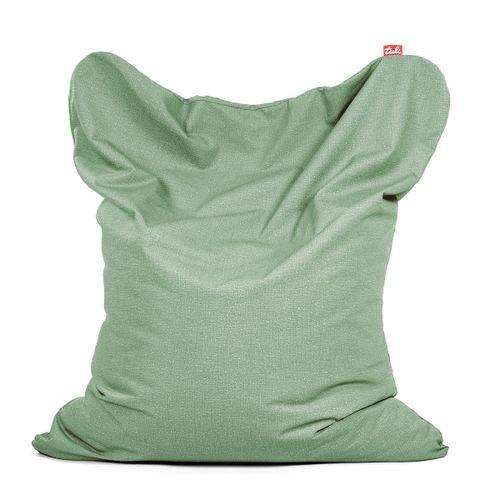 Tuli Sofa - Soft Aqua