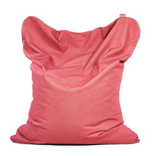 Tuli Sofa - Soft Red