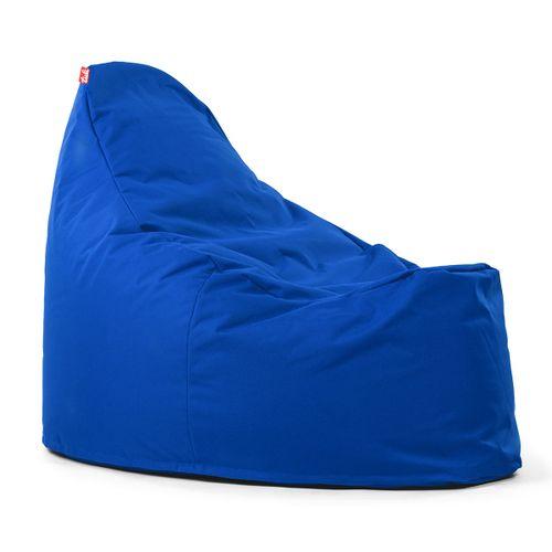 Tuli SuperModel Náhradný obal - Polyester Modrá