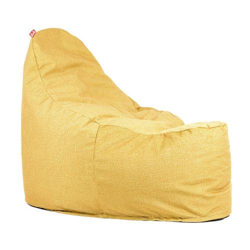 Tuli SuperModel Snímateľný poťah - Soft Yellow