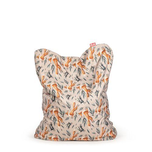 Tuli Funny Snímateľný poťah - Polyester Vzor Forest