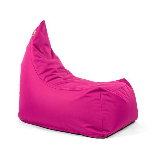 Tuli Kanoe Snímateľný poťah - Polyester Ružová. Za túto cenu dostupný len 1 ks.