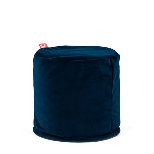 Tuli Otto Snímateľný poťah - Zamat Kráľovská modrá