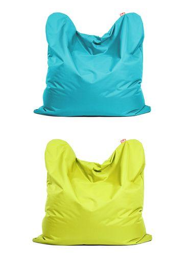 Výhodný Set Smart - Polyester Tyrkysová + Neónová