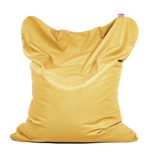 Tuli Sofa - Soft Yellow