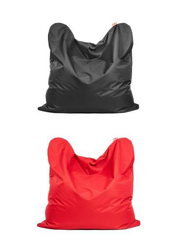 Výhodný Set Smart - Polyester Tmavo sivá + Tmavá červená